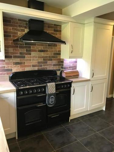 kitchens all before and after photos are available on our facebook